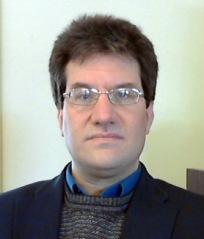 RobertNaiman