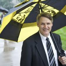 carlson_jon_umbrella