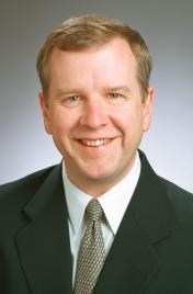 Bio Photo 2009