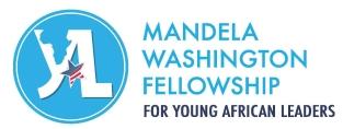 Mandela_logo